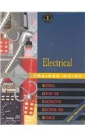 Electrical Level One: Trainee Guide 2000 - Nccer