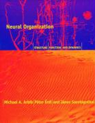 Neural Organization: Structure, Function, and Dynamics