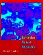 Behavior-Based Robotics