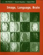 Image, Language, Brain: Papers from the First Mind Articulation Project Symposium