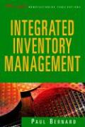 Integrated Inventory Management (The Oliver Wight Companies)