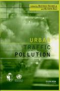 Urban Traffic Pollution