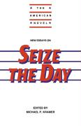 New Essays on Seize the Day