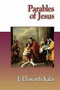 Jesus Collection - Parables of Jesus