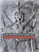 Daidalos and the Origins of Greek Art
