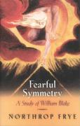 Fearful Symmetry: A Study of William Blake