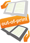 An Author's Guide to Scholarly Publishing (Princeton Paperbacks) - Robin Derricourt