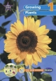 Growing plants big book