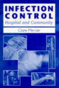 Infection Control: Hospital and Community