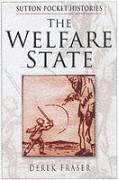 The Welfare State