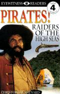 Pirates: Raiders of the High Seas: Raiders of the High Seas