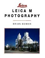 Leica M Photography