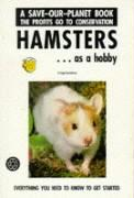 Hamsters as a Hobby