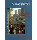 The Long Journey: South Africa's Quest for a Negotiated Settlement