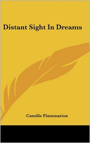 Distant Sight in Dreams