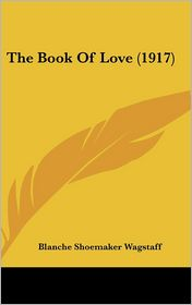 The Book of Love (1917)