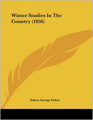 Winter Studies in the Country (1856)