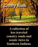 Country Roads - Martin, Lee
