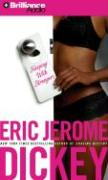Sleeping with Strangers - Dickey, Eric Jerome