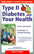 Type II Diabetes & Your Health