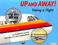 Up and Away!: Taking a Flight