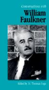 Conversations with William Faulkner