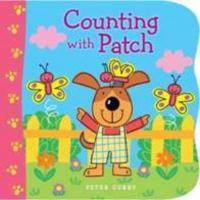Counting with Patch