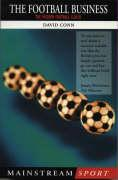 The Football Business: Fair Game in the '90s?