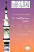 Islam: Questions and Answers - The Heart Softeners (Part 1) - Abdul-Rahman, Muhammad Saed