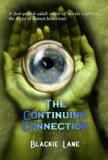 The Continuing Connection - Lane, Blackie