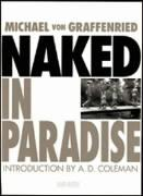 Naked in Paradise