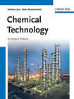 Chemical Technology Peter Wasserscheid
