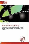 Danny Chan (Actor)