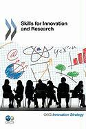 Skills for Innovation and Research - Oecd Publishing