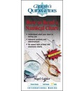 How To Read a Nautical Chart: A Captain's Quick Guide - Nigel Calder