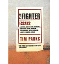 The Fighter - Tim Parks