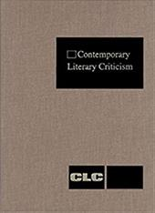 Discovery of Poetry - Mayes, Frances