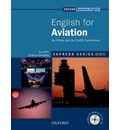 Express Series: English for Aviation - Sue Ellis