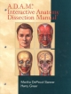 A.D.A.M. Interactive Laboratory Dissection Guide - Martha DePecol Sanner; Harry Greer