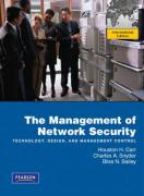 The Management of Network Security