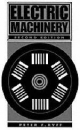 Electric Machinery - Peter F. Ryff