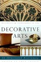 Materials & Techniques in the Decorative Arts - Lucy Trench