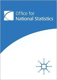 Financial Statistics: October 2006 No. 534 - Office for National Statistics