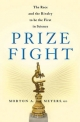 Prize Fight - Morton A. Meyers