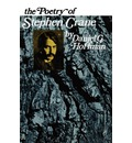 The Poetry of Stephen Crane - Daniel Hoffman
