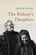 The Bishop's Daughter: A Memoir