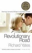 Revolutionary Road. Movie Tie-In