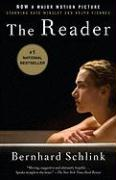 The Reader. Movie Tie-In