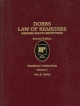 Law of Remedies - Academic West