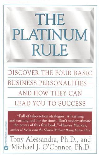 The Platinum Rule